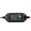 Зарядное устройство INTERTOOL AT-3022, INTERTOOL AT-3022, Зарядное устройство INTERTOOL AT-3022 фото, продажа в Украине