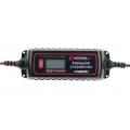 Зарядное устройство INTERTOOL AT-3023, INTERTOOL AT-3023, Зарядное устройство INTERTOOL AT-3023 фото, продажа в Украине