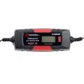 INTERTOOL AT-3024 (Зарядний пристрій INTERTOOL AT-3024)