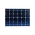 Солнечная батарея AXIOMA energy AX-100M, монокристалл 100 Вт / 12 В, AXIOMA energy AX-100M, Солнечная батарея AXIOMA energy AX-100M, монокристалл 100 Вт / 12 В фото, продажа в Украине