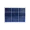 Солнечная батарея AXIOMA energy AX-100P, поликристалл 100 Вт/12 В, AXIOMA energy AX-100P, Солнечная батарея AXIOMA energy AX-100P, поликристалл 100 Вт/12 В фото, продажа в Украине