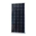 Солнечная батарея AXIOMA energy AX-150M, монокристалл 150 Вт / 12 В, AXIOMA energy AX-150M, Солнечная батарея AXIOMA energy AX-150M, монокристалл 150 Вт / 12 В фото, продажа в Украине