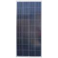 Солнечная батарея AXIOMA energy AX-150P, 150 Вт / 12 В, AXIOMA energy AX-150P, 150 Вт / 12 В, Солнечная батарея AXIOMA energy AX-150P, 150 Вт / 12 В фото, продажа в Украине