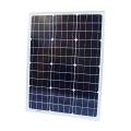 Солнечная батарея AXIOMA energy AX-50M, монокристалл 50 Вт / 12 В, AXIOMA energy AX-50M, Солнечная батарея AXIOMA energy AX-50M, монокристалл 50 Вт / 12 В фото, продажа в Украине