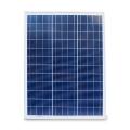 Солнечная батарея AXIOMA energy AX-50P, поликристалл 50 Вт / 12 В, AXIOMA energy AX-50P, Солнечная батарея AXIOMA energy AX-50P, поликристалл 50 Вт / 12 В фото, продажа в Украине