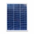 Солнечная батарея AXIOMA energy AX-60P, поликристалл 60 Вт/12 В, AXIOMA energy AX-60P, Солнечная батарея AXIOMA energy AX-60P, поликристалл 60 Вт/12 В фото, продажа в Украине
