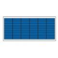 Солнечная батарея AXIOMA energy AX-65P 990х458х25 мм, поликристалл 65 Вт/12 В , AXIOMA energy AX-65P, Солнечная батарея AXIOMA energy AX-65P 990х458х25 мм, поликристалл 65 Вт/12 В  фото, продажа в Украине