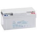 AXIOMA energy AX-GEL-65 (Акумулятор гелевий AXIOMA energy AX-GEL-65 (65Аг, мішок))