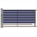 Балконный вакуумный солнечный коллектор AXIOMA energy AX-10U, AXIOMA energy AX-10U, Балконный вакуумный солнечный коллектор AXIOMA energy AX-10U фото, продажа в Украине