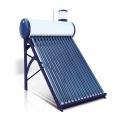 Безнапорный термосифонный солнечный коллектор AXIOMA energy AX-10, AXIOMA energy AX-10, Безнапорный термосифонный солнечный коллектор AXIOMA energy AX-10 фото, продажа в Украине