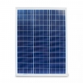 Солнечная батарея AXIOMA energy AX-20P, поликристалл 20 Вт/12 В, AXIOMA energy AX-20P, Солнечная батарея AXIOMA energy AX-20P, поликристалл 20 Вт/12 В фото, продажа в Украине