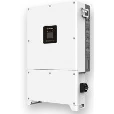 Сетевой трехфазный инвертор AXIOMA energy AXGRID-30/40 30кВт, AXIOMA energy AXGRID-30/40, Сетевой трехфазный инвертор AXIOMA energy AXGRID-30/40 30кВт фото, продажа в Украине