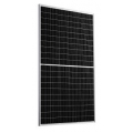 AXIOMA energy AXM120-9-158-340 (Сонячна батарея AXIOMA energy AXM120-9-158-340)