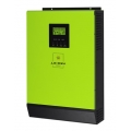 AXIOMA energy ISGRID 4000 (Мережевий сонячний інвертор AXIOMA energy ISGRID 4000 (4 кВт, 48 В))