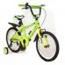 Детский велосипед AZIMUT STITCH А 12 дюймов, AZIMUT STITCH А 12, Детский велосипед AZIMUT STITCH А 12 дюймов фото, продажа в Украине