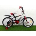 AZIMUT STITCH А (Дитячий велосипед AZIMUT STITCH А 12)