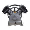 Remeza/AirCast LВ30 (Поршневий блок Remeza / AirCast LВ30 (420 л / хв, 2,2-3 кВт))