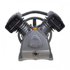 Поршневой блок Remeza/AirCast LВ30 (420 л/мин, 2,2-3 кВт), Remeza/AirCast LВ30, Поршневой блок Remeza/AirCast LВ30 (420 л/мин, 2,2-3 кВт) фото, продажа в Украине