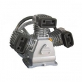 Remeza/AirCast LВ40 (Поршневий блок Remeza / AirCast LВ40 (580 л/хв, 3-4 кВт))