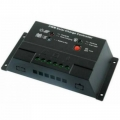 Контроллер заряда Altek ACM2024 10А, Altek ACM2024 10А, Контроллер заряда Altek ACM2024 10А фото, продажа в Украине