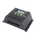Altek ACM6024Z (Контроллер заряда Altek ACM6024Z (60А, 12 / 24 В))