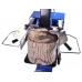 Дровокол SCHEPPACH HL 700, SCHEPPACH HL 700, Дровокол SCHEPPACH HL 700 фото, продажа в Украине