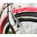"""Электровелосипед Azimut Avenue 26"""" 350W 24V Original, Azimut Avenue 26"""" , Электровелосипед Azimut Avenue 26"""" 350W 24V Original фото, продажа в Украине"""