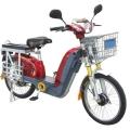 AZIMUT TDL054Z (Електровелосипед AZIMUT TDL054Z)
