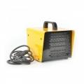 Электрический нагреватель Master B 2 PTC, Master B 2 PTC, Электрический нагреватель Master B 2 PTC фото, продажа в Украине