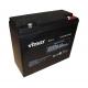 Аккумуляторная батарея VIMAR B20-12, VIMAR B20-12, Аккумуляторная батарея VIMAR B20-12 фото, продажа в Украине