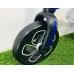 Велобег (Беговел) CROSSER BALANCE bike Eva 10 дюймов, CROSSER BALANCE bike Eva 10 дюймов, Велобег (Беговел) CROSSER BALANCE bike Eva 10 дюймов фото, продажа в Украине