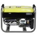 K&S BASIC KSB 3500C (Генератор бензиновый K&S BASIC KSB 3500C)