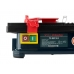 Плиткорез BAUMASTER TC-9811LX, BAUMASTER TC-9811LX, Плиткорез BAUMASTER TC-9811LX фото, продажа в Украине