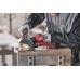 Щеточная шлифмашинаFlex BBE 14-3 110 Set (461504), Flex BBE 14-3 110 Set (461504), Щеточная шлифмашинаFlex BBE 14-3 110 Set (461504) фото, продажа в Украине