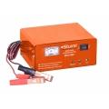Зарядное устройство инверторное Sturm BC12108V (6/12В, 20-60 Ач), Sturm BC12108V, Зарядное устройство инверторное Sturm BC12108V (6/12В, 20-60 Ач) фото, продажа в Украине
