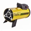 Тепловая пушка газовая Ballu BHG-10M, Ballu BHG-10M, Тепловая пушка газовая Ballu BHG-10M фото, продажа в Украине