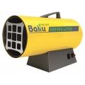 Тепловая пушка газовая Ballu BHG-20, Ballu BHG-20, Тепловая пушка газовая Ballu BHG-20 фото, продажа в Украине