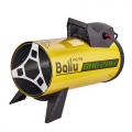 Ballu BHG-20M (Теплова гармата газова Ballu BHG-20M (регулювання, 17 кВт))