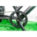 Электровелосипед трицикл VEGA BIG HAPPY FAT 500 (black, 500W-48V Li-ion, 10Аh, 2 аккумулятора), VEGA BIG HAPPY FAT 500, Электровелосипед трицикл VEGA BIG HAPPY FAT 500 (black, 500W-48V Li-ion, 10Аh, 2 аккумулятора) фото, продажа в Украине
