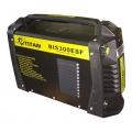 Сварочный инвертор Titan BIS300ESF, Titan BIS300ESF, Сварочный инвертор Titan BIS300ESF фото, продажа в Украине
