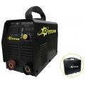 Сварочный инвертор Titan BIS305A BASIC, Titan BIS305A BASIC, Сварочный инвертор Titan BIS305A BASIC фото, продажа в Украине