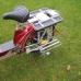 Электровелосипед Instrade BLW-48(500W 48V/12AH), Instrade BLW-48, Электровелосипед Instrade BLW-48(500W 48V/12AH) фото, продажа в Украине