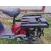 Электровелосипед Benlin BLW-60 (500W 60V / 13AH, красный), Benlin BLW-60, Электровелосипед Benlin BLW-60 (500W 60V / 13AH, красный) фото, продажа в Украине