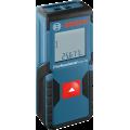 Лазерный дальномер BOSCH GLM 30 Professional (чехол),  BOSCH GLM 30 Professional (чехол), Лазерный дальномер BOSCH GLM 30 Professional (чехол) фото, продажа в Украине