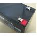 Аккумулятор BOSSMAN 6-DZM9 для электровелосипеда, BOSSMAN 6-DZM9, Аккумулятор BOSSMAN 6-DZM9 для электровелосипеда фото, продажа в Украине