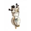 GasPower КBS-2A (Универсальный газовый модуль GasPower КBS-2A (18 л.с.))