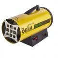 Тепловая пушка газовая Ballu BHG-10, Ballu BHG-10, Тепловая пушка газовая Ballu BHG-10 фото, продажа в Украине