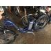 Электровелосипед Baogl 350 Вт, 36В, 10 Ач, Baogl, Электровелосипед Baogl 350 Вт, 36В, 10 Ач фото, продажа в Украине