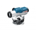 Оптический нивелир Bosch GOL 20D, Bosch GOL 20D, Оптический нивелир Bosch GOL 20D фото, продажа в Украине