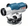 Оптический нивелир Bosch GOL 32D, Bosch GOL 32D, Оптический нивелир Bosch GOL 32D фото, продажа в Украине